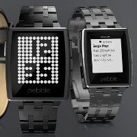 Why the new Pebble app and app store for Android is delayed