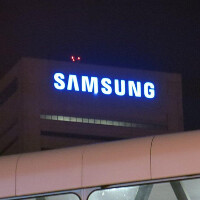 Samsung tops in China for smartphone sales last year, with Apple ranked fifth