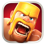 Clash of Clans' developer earns almost $900 million in revenue in 2013