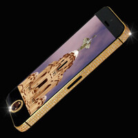 Did you know that the world's most expensive smartphone costs over $16.5 million?