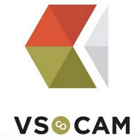 Image result for VSCO Camera app
