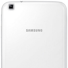 Samsung Galaxy Tab 4 and Galaxy Gear 2 allegedly confirmed to join the S5 at MWC 2014