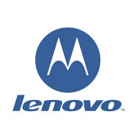 Lenovo CEO claims he can put Motorola in the black in just a few quarters