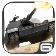 World at Arms, Gameloft's free-to-play modern-war strategy, now out for Windows Phone