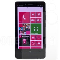 T-Mobile doesn't want to update the Lumia 810, Stephen Elop sides with customers