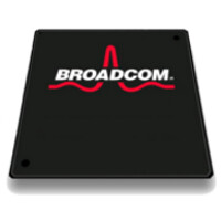 Broadcom unveils two LTE-enabled SoCs, which are