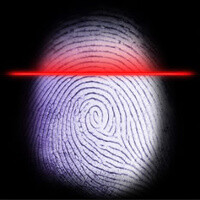 LG says it is also considering biometric authentication options for the G3
