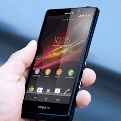 Android 4.3 Jelly Bean update for Sony Xperia T, Xperia TX and Xperia V now rolling out