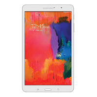 Samsung Galaxy TabPRO and Samsung Galaxy NotePRO tablets now available in the U.S.