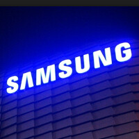When it comes to the enterprise and Android, Samsung leads the way