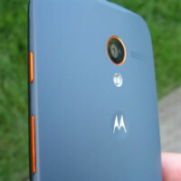 US Cellular Moto X getting the Android 4.4.2 update