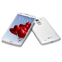 With the G Pro 2, LG continues its buttons-on-the-back trend. How do you feel about that?