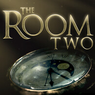 The Room Two is now available for Android, puzzle-solving ensues