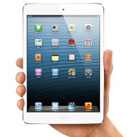 Apple may not release 12.9-inch iPad or 3rd gen iPad mini in 2014