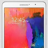 Samsung Galaxy Tab 4 10.1 (SM-T530) and Tab 4 8.0 (SM-T330) visit the FCC