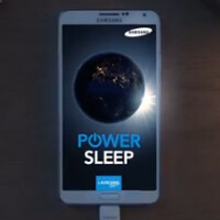 Your phone can help fight cancer while you sleep