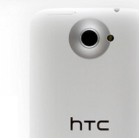 HTC blames Nvidia for no update to KitKat on One X, exploring update options now