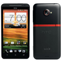 Hey HTC EVO 4G LTE owners, HTC needs your help to test an update to Android 4.3 on your device