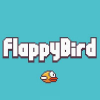 The Flappy craze lives on as Apple and Google reject Flappy-named apps