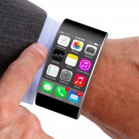 Will the Apple iWatch save your life by prediciting a heart attack?