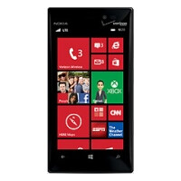 Nokia Black update available for Verizon's Lumia 928