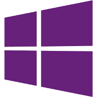 Developers asked, Microsoft provided: reduced certification times for WP apps