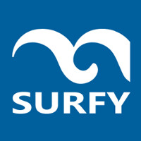 Surfy, a Windows Phone browser, receives many new features thanks to an update