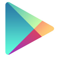 The desktop version of Google Play now shows if an app offers in-app purchases, finally