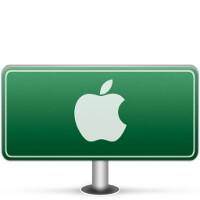 Apple looking to buy Basis Science?