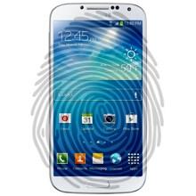 Reportedly confirmed: Samsung Galaxy S5 has a fingerprint sensor inside its home button