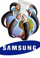 Production of Samsung phones in Korea will be reduced