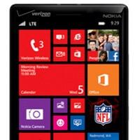 Microsoft touts Nokia Lumia Icon in a couple new video ads