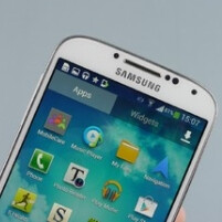 Samsung GT-I9515 (Galaxy S4 Value Edition?) approved by the Bluetooth SIG