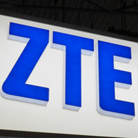 ZTE is packing a Firefox OS handset and a 6 inch Android model for its trip to MWC