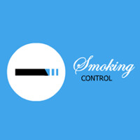 Smoking Control for Windows Phone will help you monitor your smoking habit