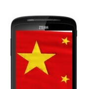 Baby steps: LTE smartphone sales in China will grow over 500% in 2014