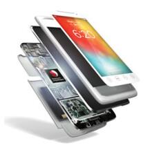 Samsung Galaxy S5 sample photo confirms a 16MP camera