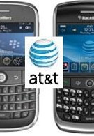 AT&T to cut price on BlackBerry Bold and Curve 8900 today?