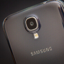 Did you know Samsung slashed the price of its Galaxy S4 by a third in just 9 months?