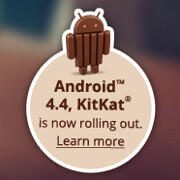 Samsung unveils Android 4.4 KitKat update plans and devices, roll out starts today in the US