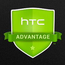 New HTC Advantage program will swap cracked screens for free, guarantee two years of Android updates