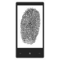 Fingerprint scanner support and more may come with Windows Phone 8.1