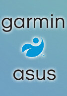 Garmin-Asus to roll out an Android phone Q1 2010