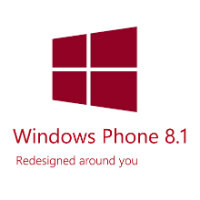 Everything we know about the Windows Phone 8.1 update