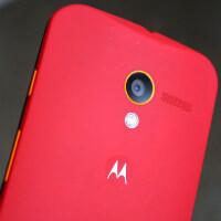 A sale on a sale: Verizon Moto X now 1 cent through Moto Maker