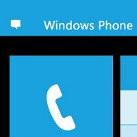 Not likely to see any new Windows Phone devices at MWC 2014