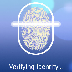 Galaxy S5 to be waterproof, claims Korean media, and sport UV coating over the fingerprint sensor