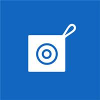 Nokia announces April launch of Treasure Tags
