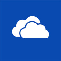 Microsoft rebrands SkyDrive to OneDrive, adds more storage options and functional