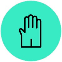 Glove app launches today, wants to find the carrier that fits you best
